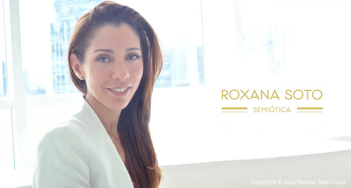 Roxana Soto Ostos