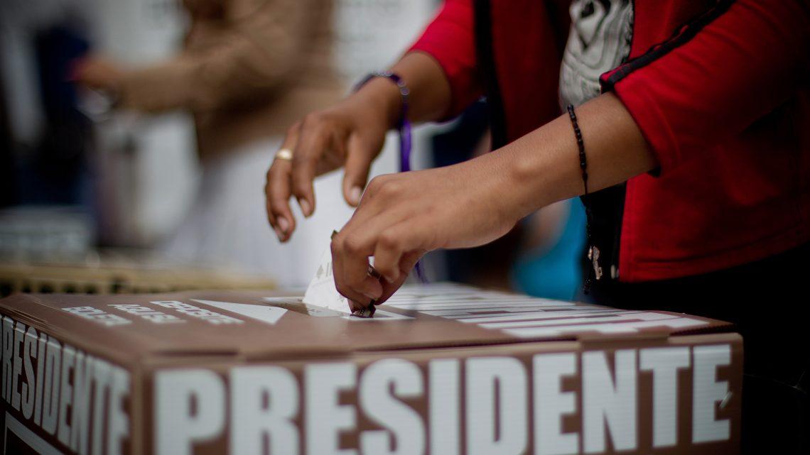 Estrategia, Campañas Electorales, Marketing, Elecciones, Comunicación Política