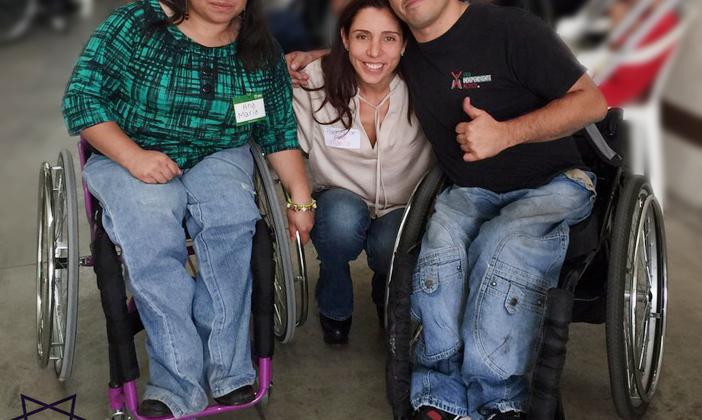 Roxana Soto Ostos, Grupo Altía, Asistencia
